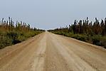 Inuvik à Eagle Plains_16