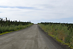 Eagle Plains à Kondile Highway_116
